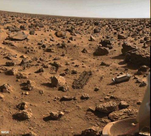 MarsViking1