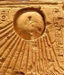 Akhenaten_as_a_Sphinx_(Kestner_Museum)pMars