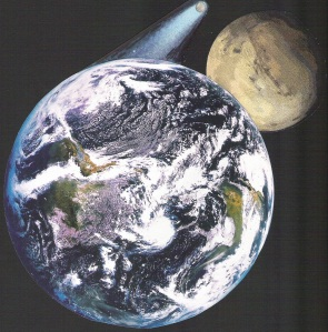 threeplanets