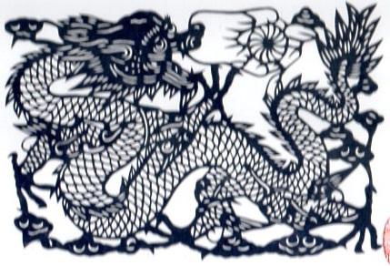 proto-venus-dragon001
