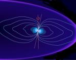 JupiterMagnetosphere